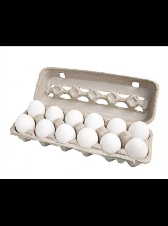 Huevos 1 Docena
