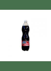 Refresco de Cola pomo 1500ml