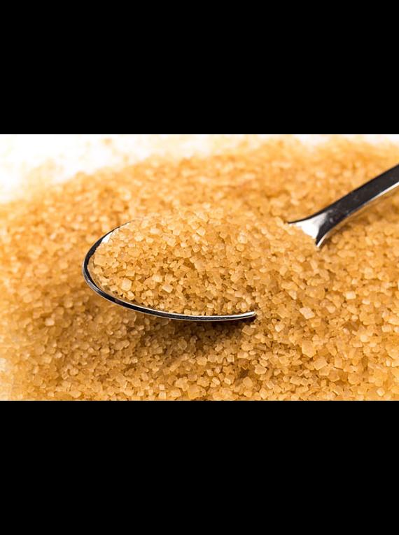 Azúcar Cruda bolsa de 5lbs