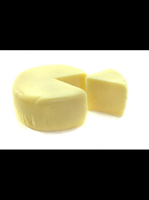 Queso Blanco 1 Libra