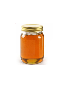 Miel de Abejas 500 ml