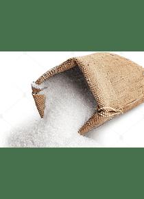 Azúcar Blanca Bolsa de 5lb