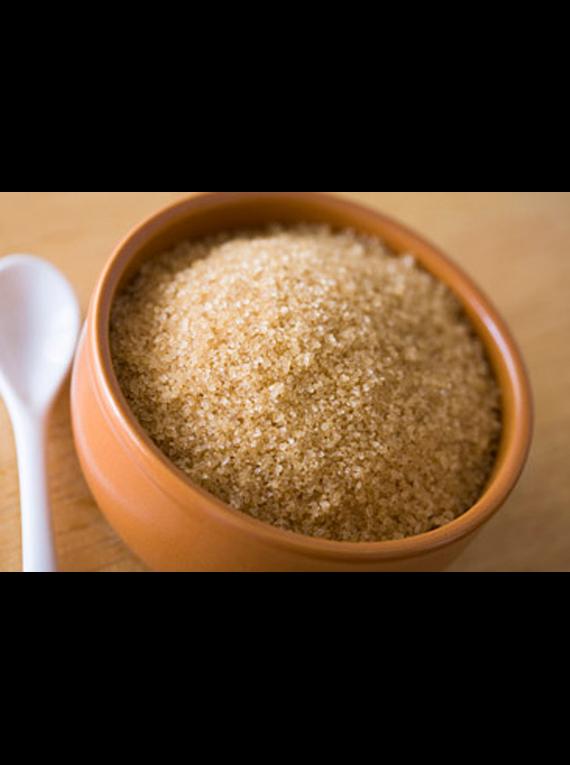 Azúcar Turbinado Bolsa de 5lb