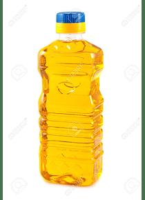 Aceite vegetal 1 Litro