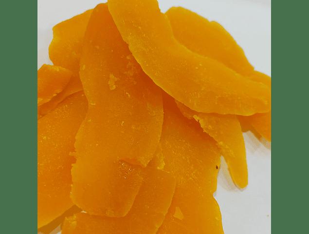 Mango Deshidratado 250g