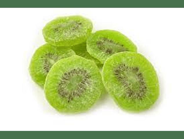 Kiwi Deshidratado 250g
