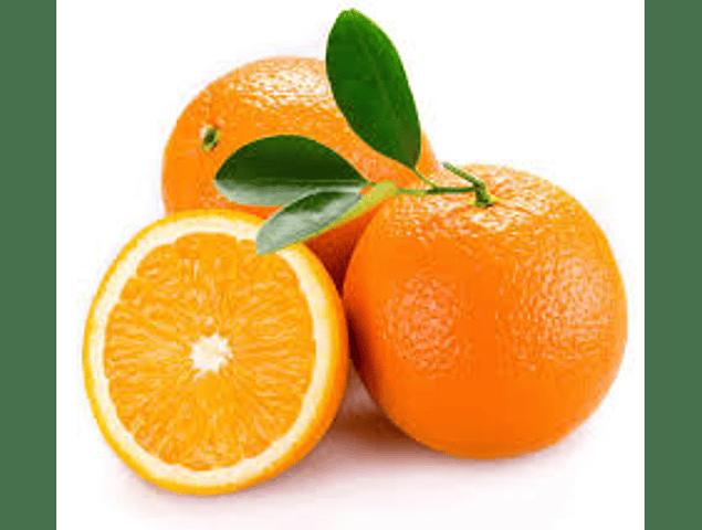 Naranja oferta 2kilos