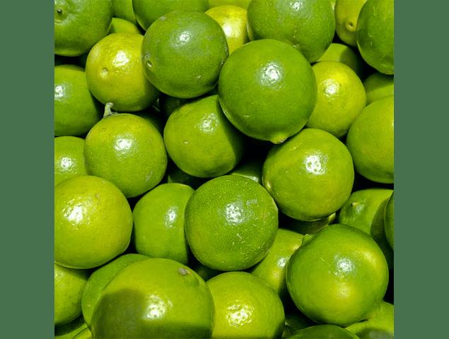 Limón sutil (1/2kg)