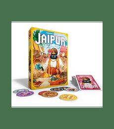 Preventa - Jaipur