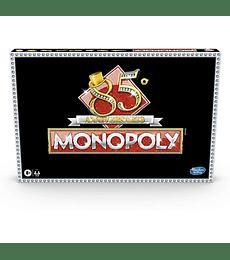Preventa - Monopoly 85 Aniversario