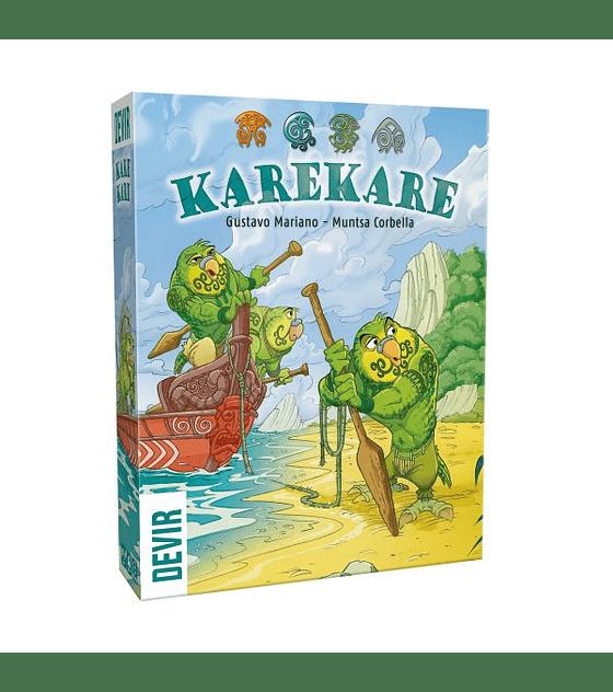 Kare-kare