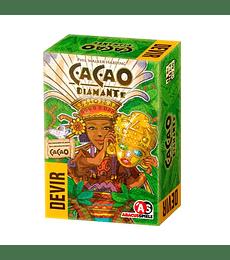 Cacao exp. Diamante