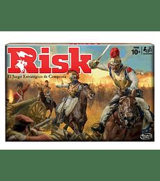 Risk Clasico
