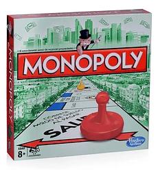 Preventa - Monopoly Modular