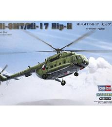 Mi-8MT/Mi-1 Hip-H