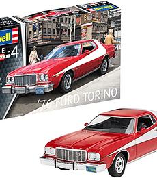 Ford Torino 1976