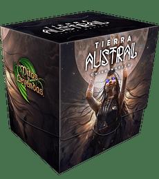 Producto de Presentacion MyL Tierra Austral