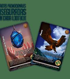 New Loot Box 2020