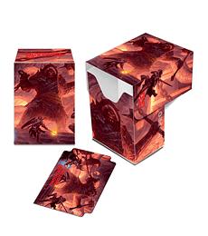 Portamazo Dungeon & Dragons