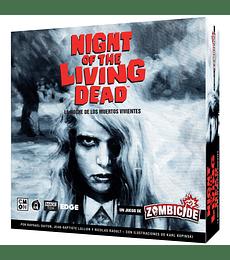 Preventa - Night of the Living Dead