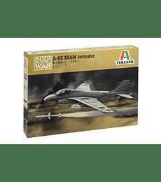 ITALERI A-6E TRAM INTRUDER