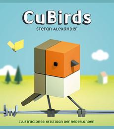 Preventa - Cubirds