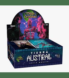 Display MyL Tierra Austral