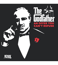 El Padrino: An Offer You Can't Refuse