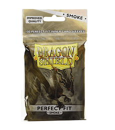 Protector DS Standard Perfect Fit Smoke