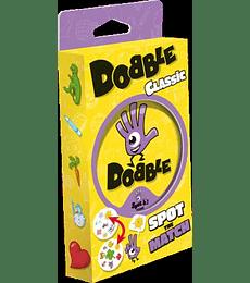 Dobble Eco
