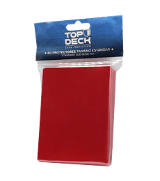 Protector Top Deck Standard