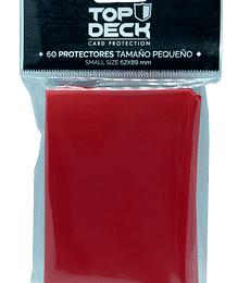 Protector Top Deck Small