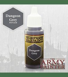 Dungeon Grey