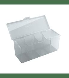 Deckbox Fourtress