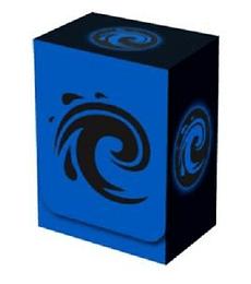 Deckbox Agua