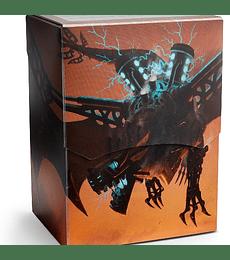 Deckbox Dragonshield Deck Shell Primus