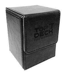 Deckbox Premium Top Deck