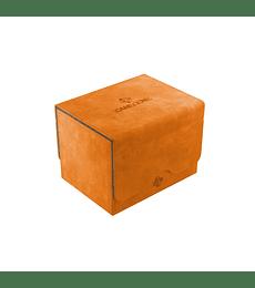 Deckbox Sidekick Convertible