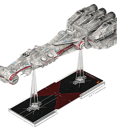 X-Wing: Pack de Expansion Tantive IV Español