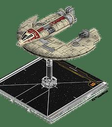 X-Wing: Pack de Expansion Castigadora Español