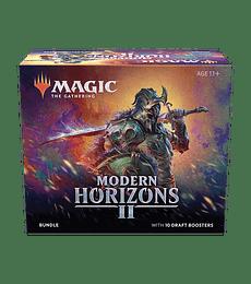 Preventa - Bundle Modern Horizons 2