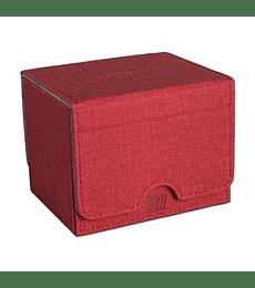 Deck box Legion Convertible Vertical