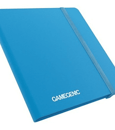Gamegenic Casual Album 24 Bolsillos