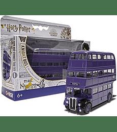 Harry Potter - Triple Decker Knight Bus