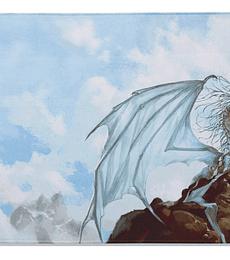 Playmat Dragon Shield: Caelum Beacon of Light