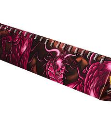 Playmat Dragon Shield: Demato Slayer Skin