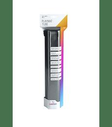 Porta Playmat GameGenic: Playmat Tube - Negro