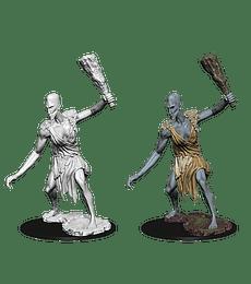 Figura D&D Stone Giant