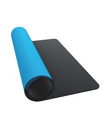 Gamegenic Essential Line Prime Playmat - Azul