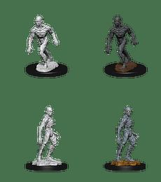 Figura D&D Doppelganger